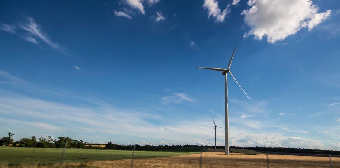örhus-fastigheter-förnyelsebar-energi