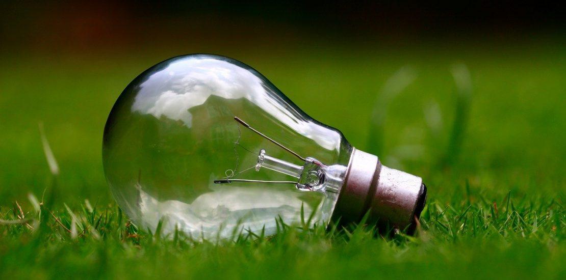 LED-lampa-Örhus-fastigheter